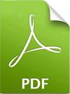 pdf-icon-adobe-acrobat1002